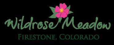 Wildrose-Meadow-Final